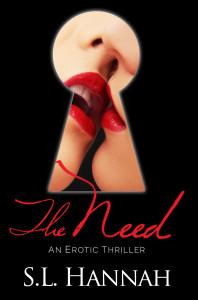 TheNeed2B